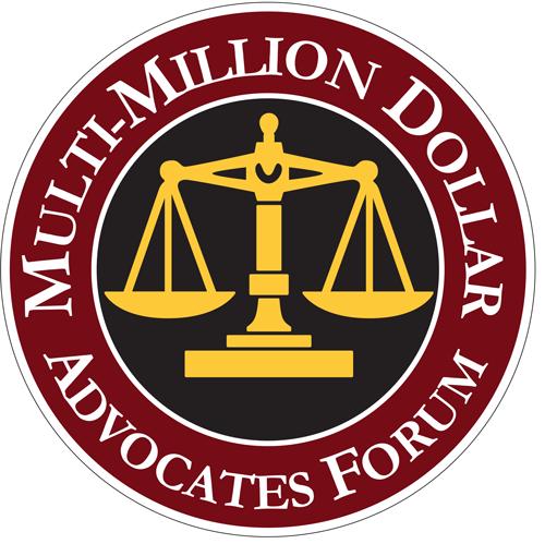 Advocates Forum