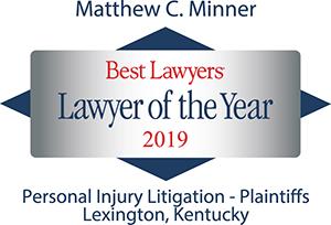 Litigation Plain Lexington