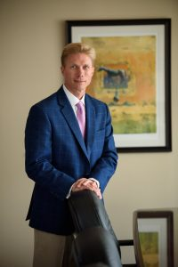 Lexington Birth Injury Lawyer