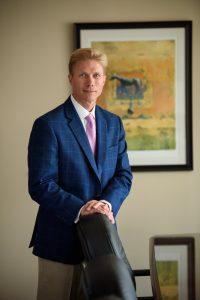 Lexington Uber Accident Lawyer